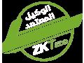 jhaz-bsm-mtnkl-maa-myz-alhdor-oalensraf-zkteco-u900-small-4