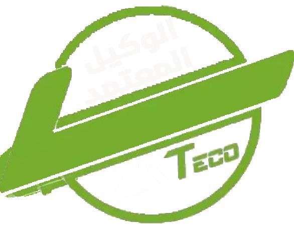 jhaz-bsm-mtnkl-maa-myz-alhdor-oalensraf-zkteco-u900-big-4
