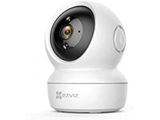 كاميرات للمراقبة وايرلس المتحركة للاطفال