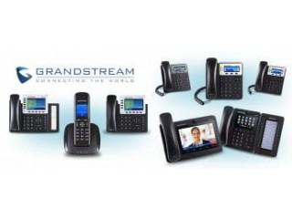 سنترال جراند ستريم بتقنية IP تيلفون سنترال