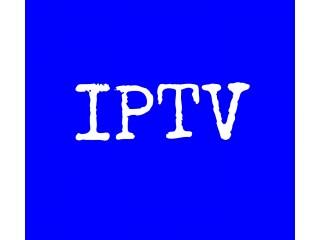 اشتراك IPTV لمشاهدة القنوات المشفرة