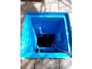 كشف تسريب حمامات كشف تسريب مطابخ شركة كشف تهريب مياة بالرياض بالخرج
