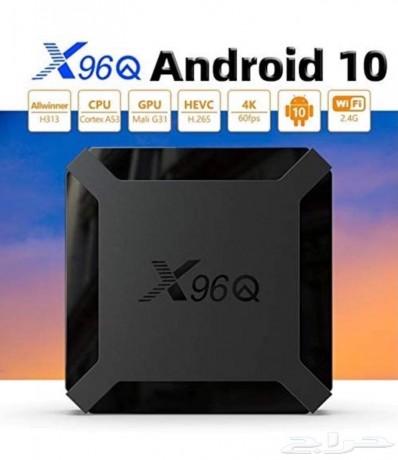 rsyfr-androyd-10-x96q-big-2