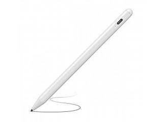 قلم رقمي لجهاز ابل ايباد.