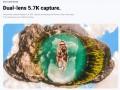 kamyra-360-drj-insta360-one-x2-small-5