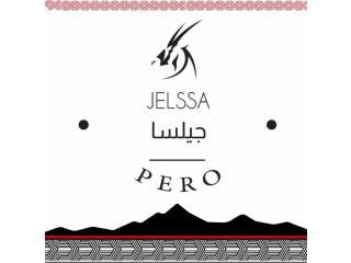 جليسا (البيرو)