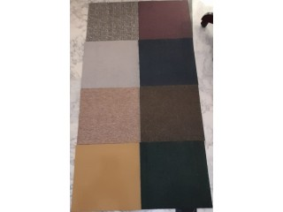 موكيت بلاط tiles carpet