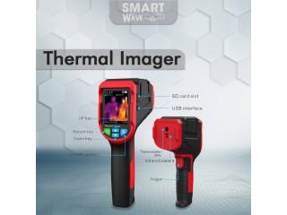 thermal lamger