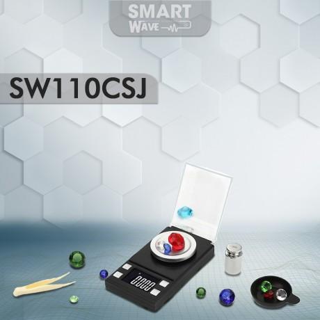 sw110csj-big-0