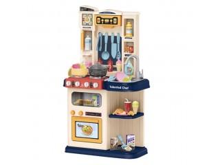 مطبخ لعبه للاطفال عرض خاص