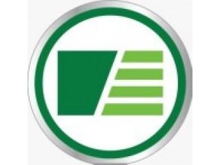 الشركة الوطنية للتمويل