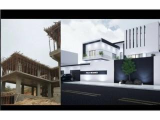 مهندس معماري وبأقل الاسعار