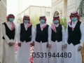 khojy-osbabyn-rjal-onsa-0531944480-small-0