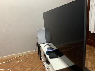 شاشة LG NANO90
