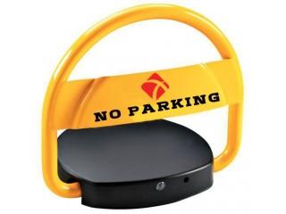 عروض اليوم الوطنى حواجز موقف للسيارات أوتوماتيك Parking car lock Automatic