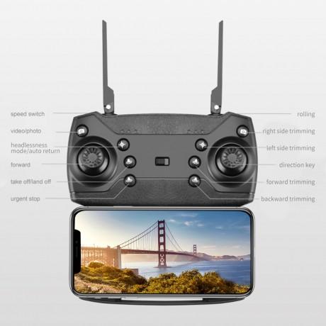 taer-dron-ls-e525-myny-koadkobtr-mini-drone-maa-kamyra-mzdoj-4k-oatsal-wifi-big-3