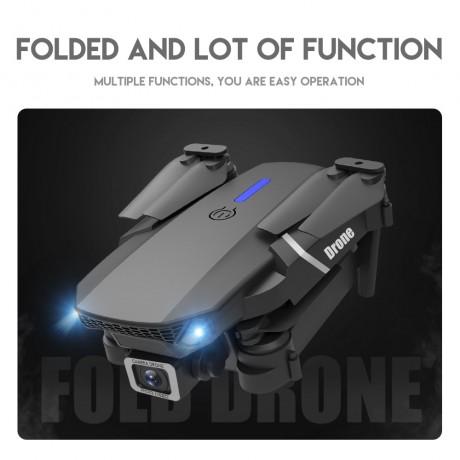 taer-dron-ls-e525-myny-koadkobtr-mini-drone-maa-kamyra-mzdoj-4k-oatsal-wifi-big-2