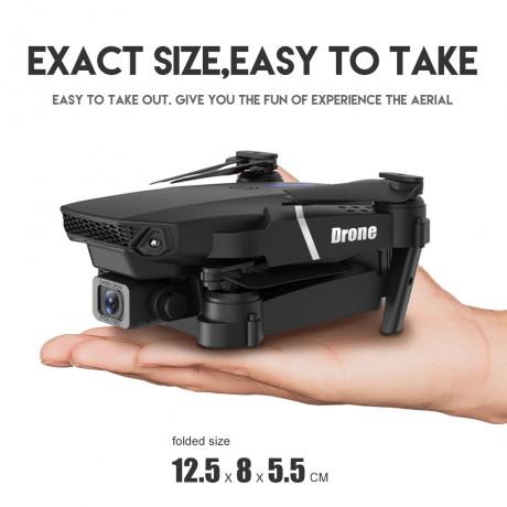 taer-dron-ls-e525-myny-koadkobtr-mini-drone-maa-kamyra-mzdoj-4k-oatsal-wifi-big-4