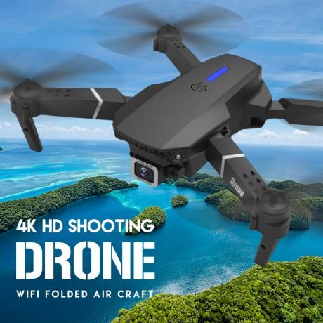 taer-dron-ls-e525-myny-koadkobtr-mini-drone-maa-kamyra-mzdoj-4k-oatsal-wifi-big-5