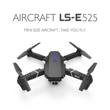 taer-dron-ls-e525-myny-koadkobtr-mini-drone-maa-kamyra-mzdoj-4k-oatsal-wifi-big-6