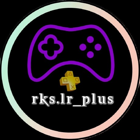 rkslr-bls-ykdm-ako-aard-ashtrak-bls-big-0