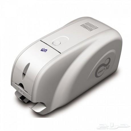 tabaa-alkrot-althky-id-card-printer-smart-big-2