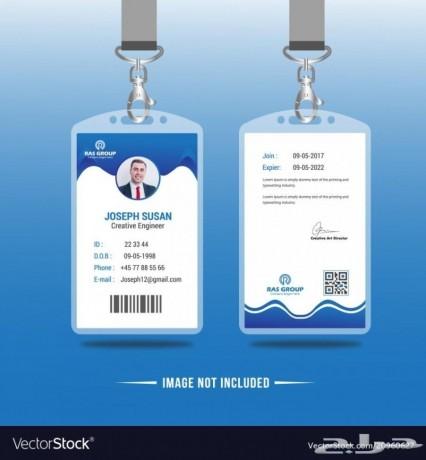 tabaa-alkrot-althky-id-card-printer-smart-big-3
