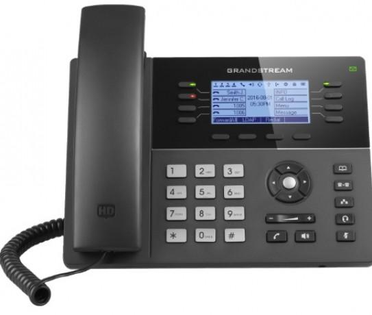 sntral-jrand-strym-ip-telephone-ao-banasonyk-big-4