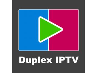 أقوى اشتراكات قنوات مكتبة أفلام ومسلسلات iptv