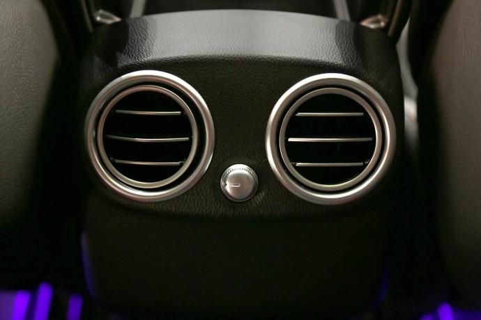 mrsyds-glc-300-modyl-2020-big-8