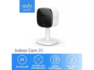 كاميرا مراقبة لمراقبة افضل عن طريق الهاتف الذكي واي فاي