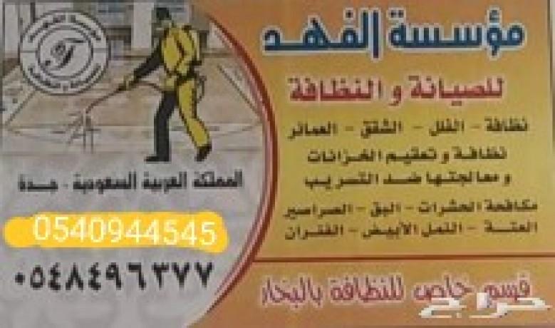 shrk-alfhd-lmkafh-alhshrat-oalkda-aalyha-big-2